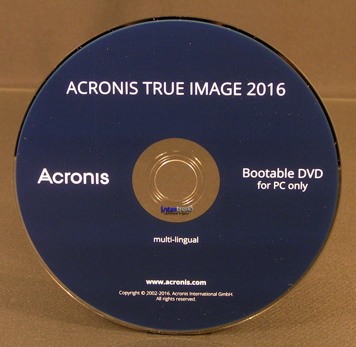 Acronis true image home 2016 12 build 9608 wdteam