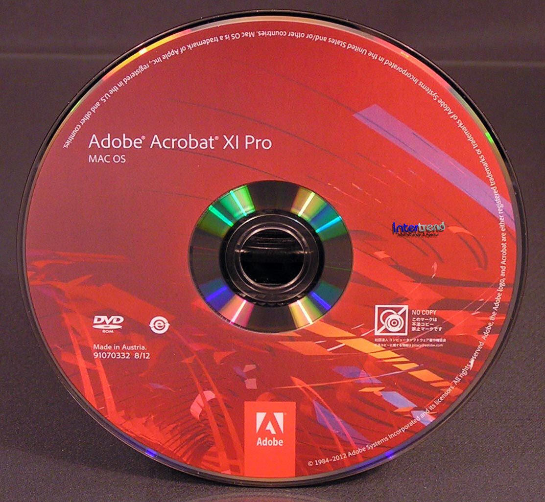 Adobe Acrobat XI Professional key sale. buy Adobe Acrobat XI.