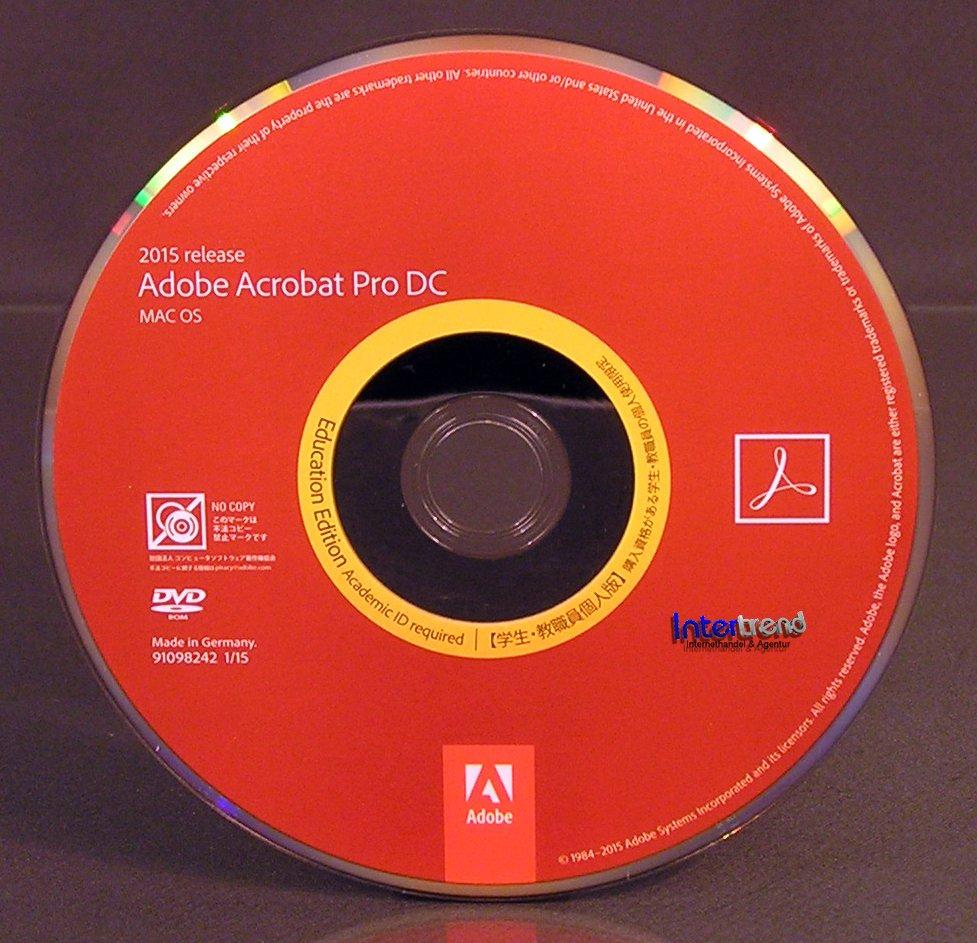 Adobe acrobat dc pro portable - 65