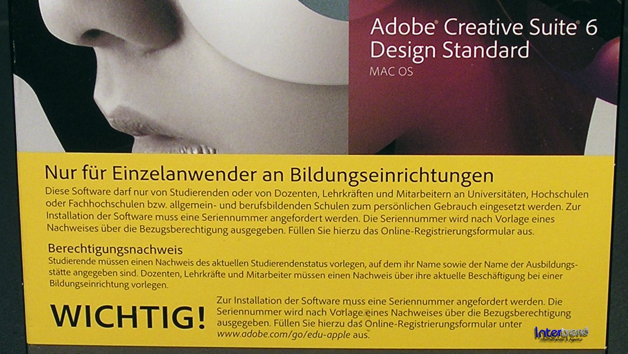 Buro Design Adobe