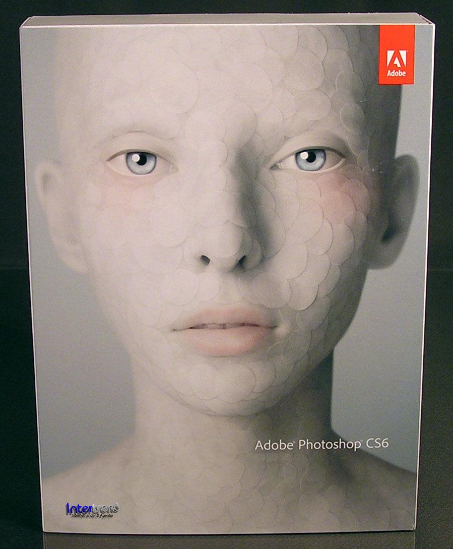 support de cours photoshop cs6 pdf