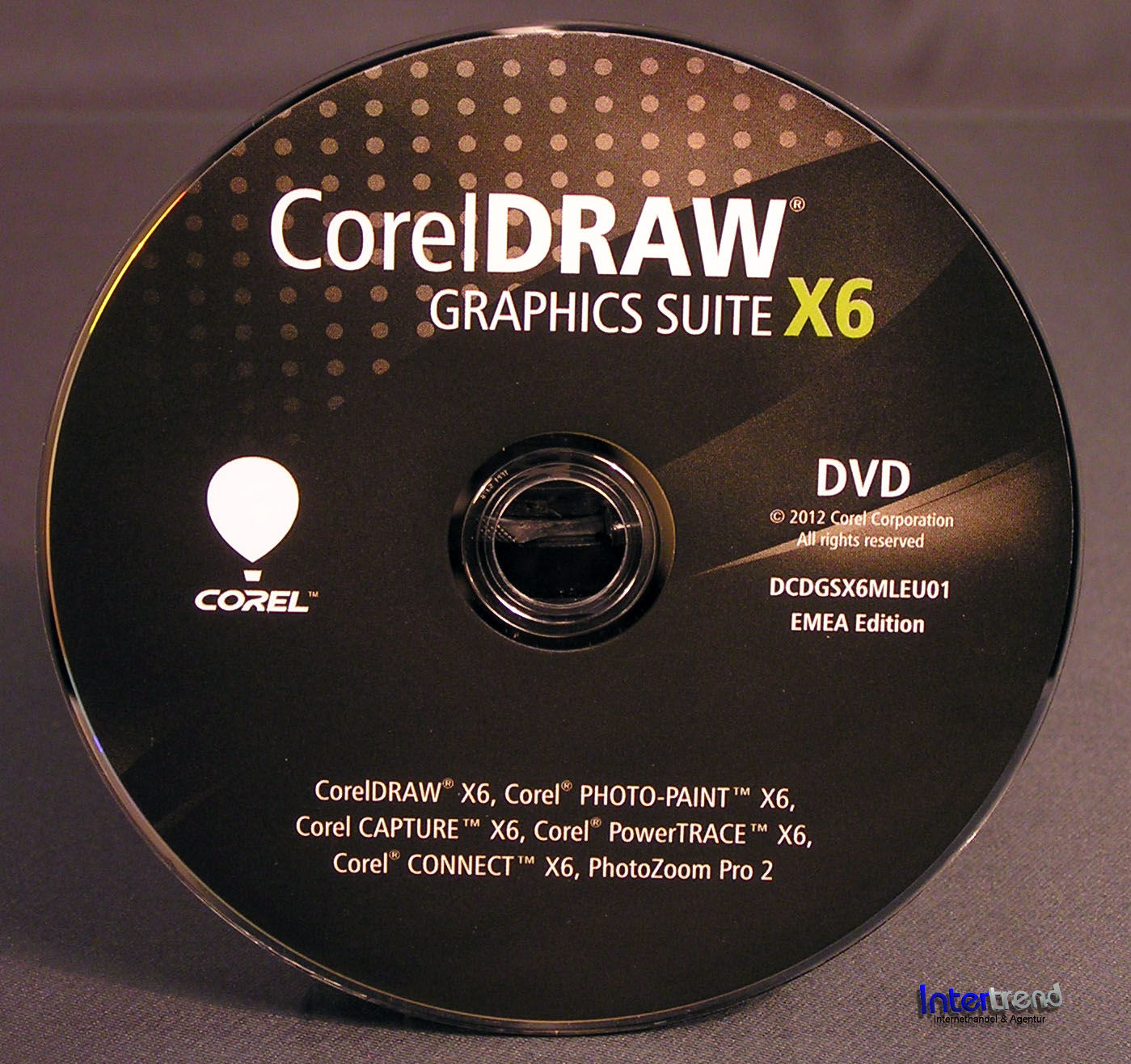 corelldraw graphics suite x6 with product key. Black Bedroom Furniture Sets. Home Design Ideas