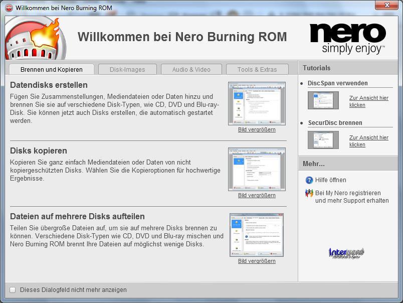 Nero-6.6.1.15a
