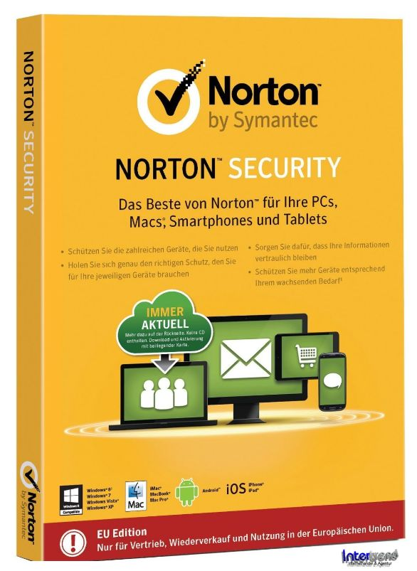 norton kostenlos downloaden vollversion