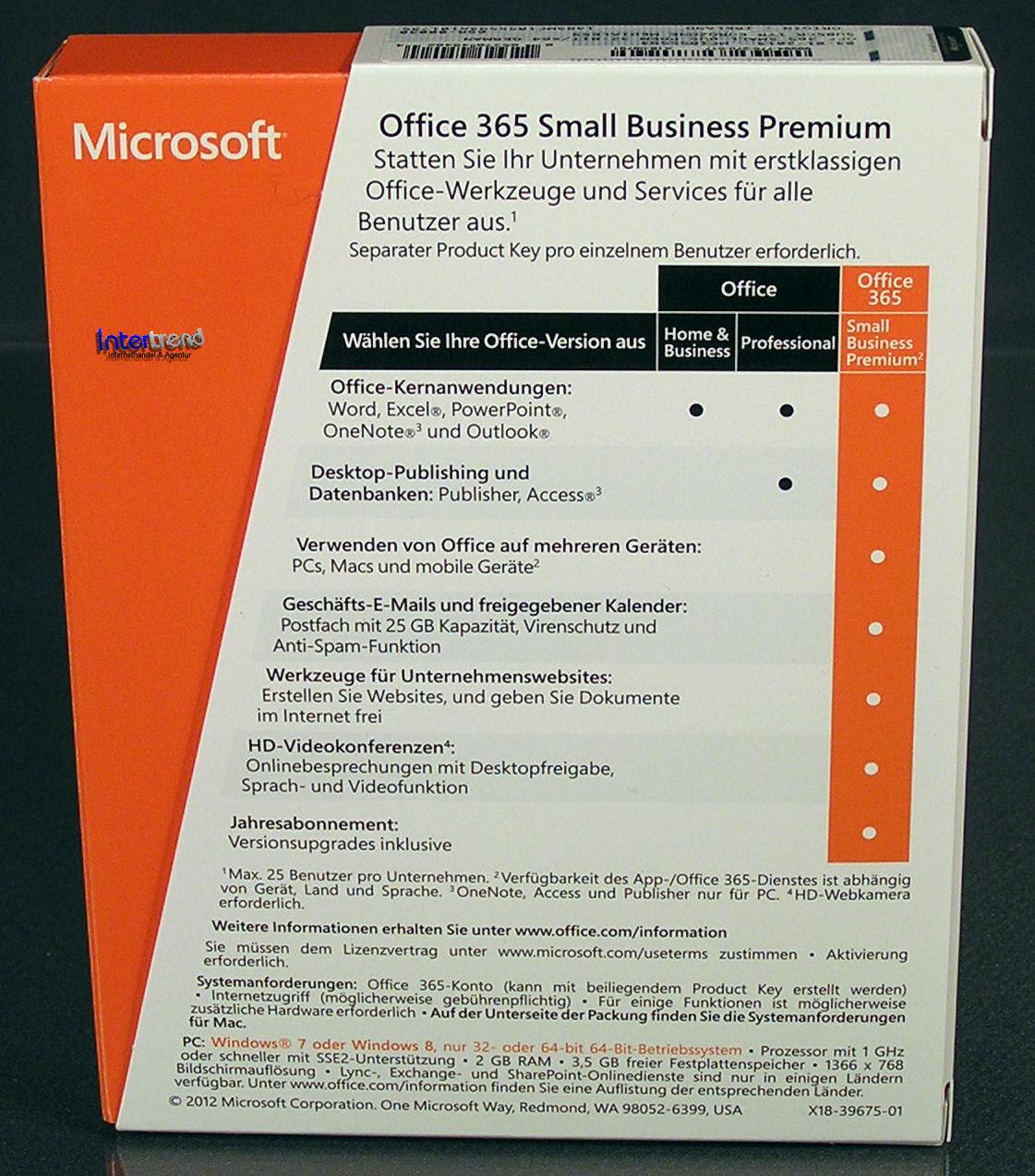 Microsoft Office 365 Home Review amp Rating PCMagcom - mandegar.info
