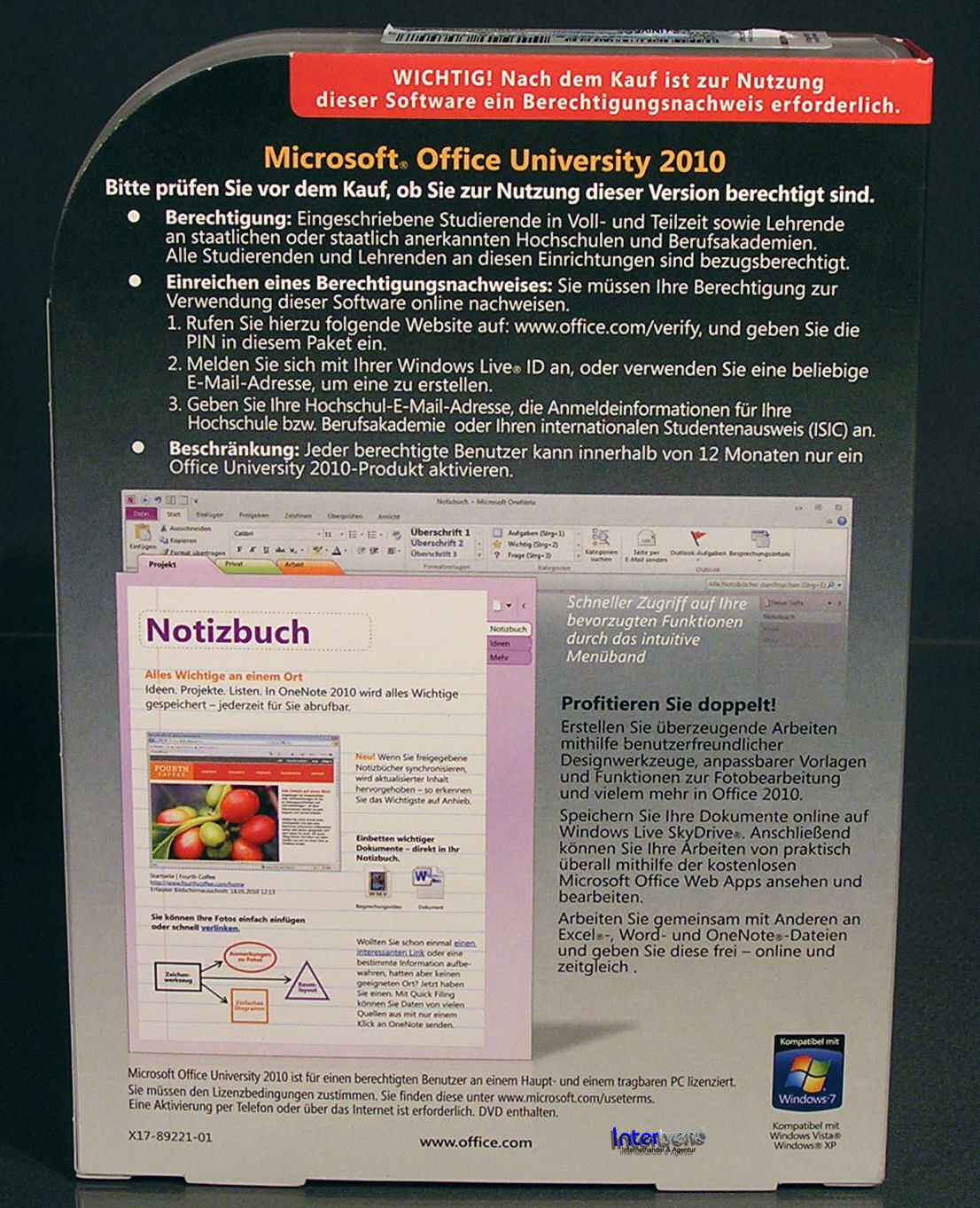 Download ms office 2003 setup free for win 7