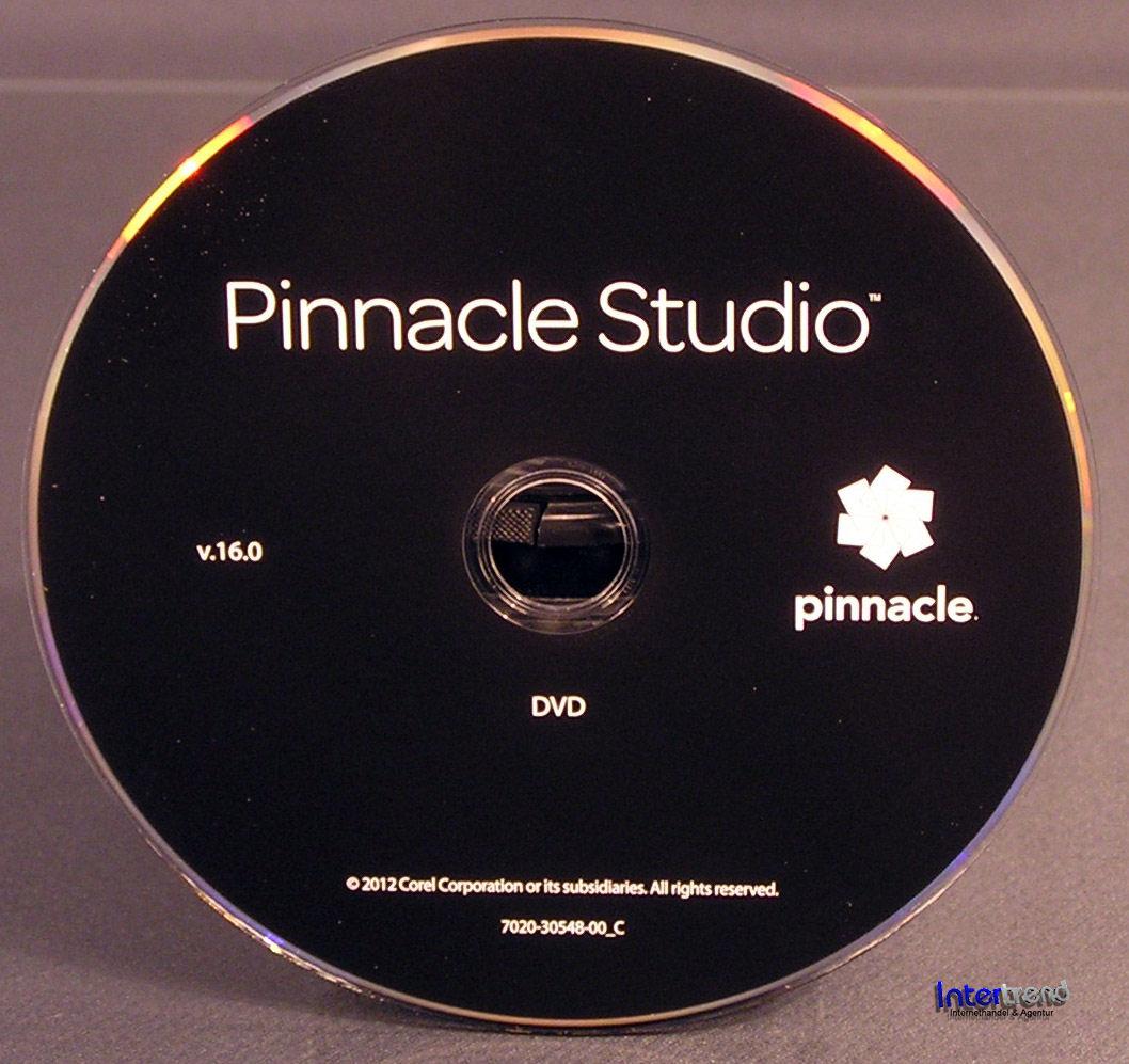 Pinnacle Hollywood Fx Plus Zu Studio Version 53