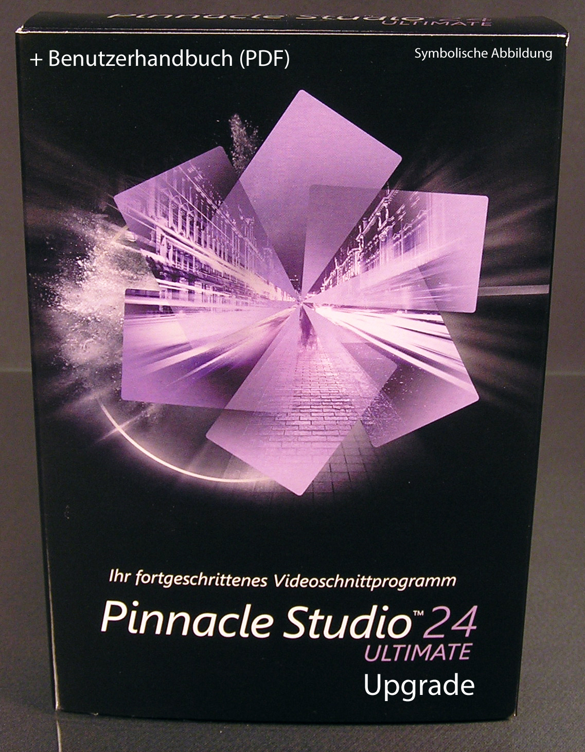 pinnacle studio 17 ultimate manual pdf